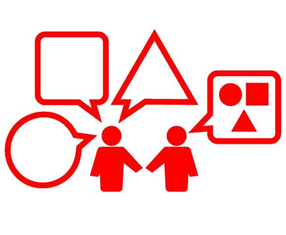 komponen-komunikasi