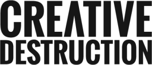 creative-destruction