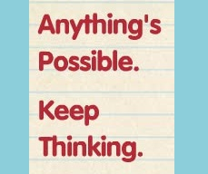 Anything-Possible-Keep-Thinking