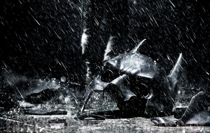 The-Dark-Knight-Rises-teaser-image