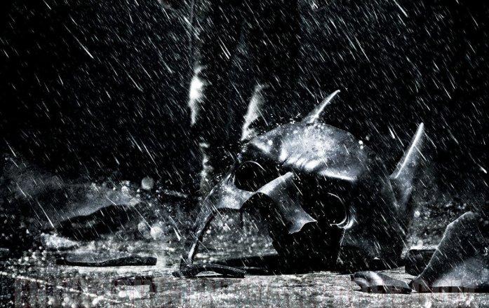The-Dark-Knight-Rises-teaser-image