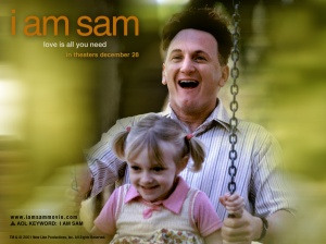 Sean_Penn_in_I_Am_Sam_Wallpaper_2_1024