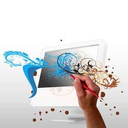 web-designing-250x250