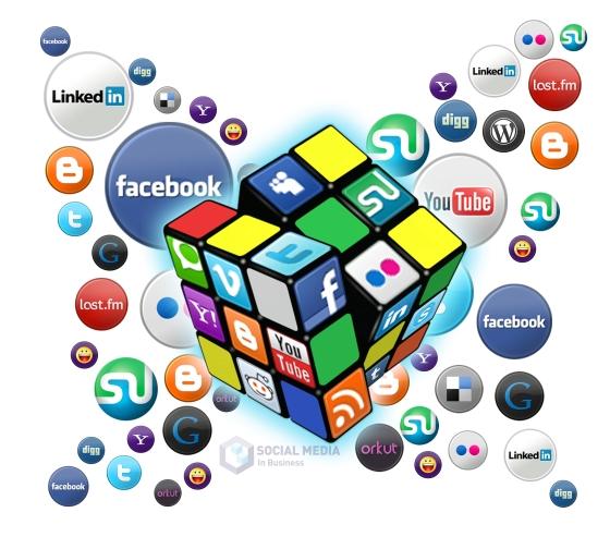 social.media_