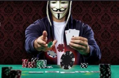 Kemudahan Bermain Judi Poker Online Pada Agen Resmi
