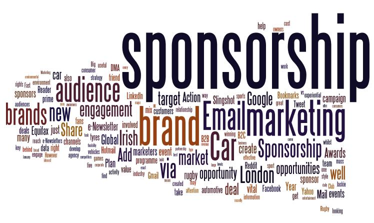 Bagaimana Cara Proposal Sponsorship Anda Disetujui Perspektif
