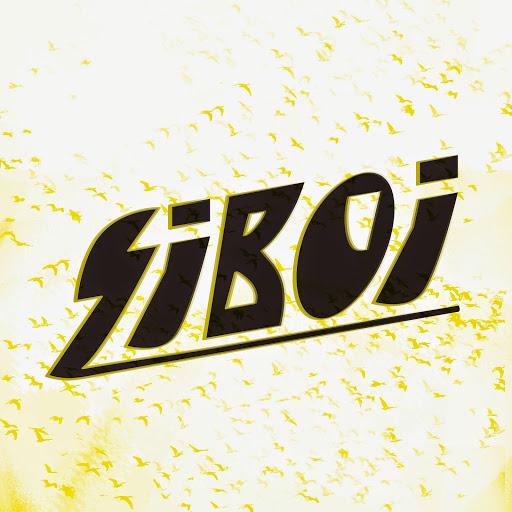 SiBoi