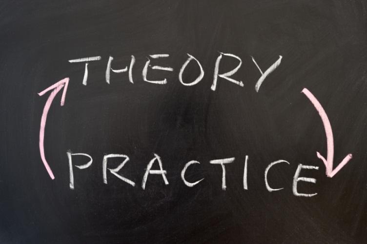 Theory-Practice