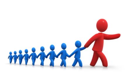 Prinsip Sederhana Kepemimpinan – Perspektif