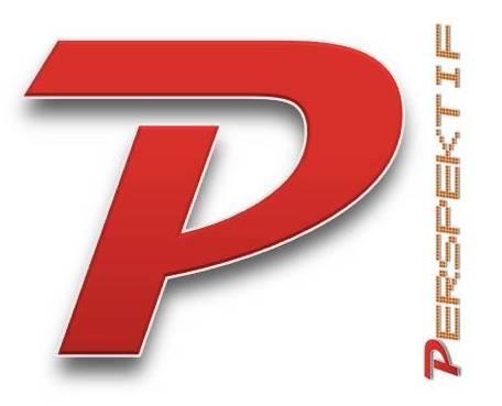 Perspektif Logo