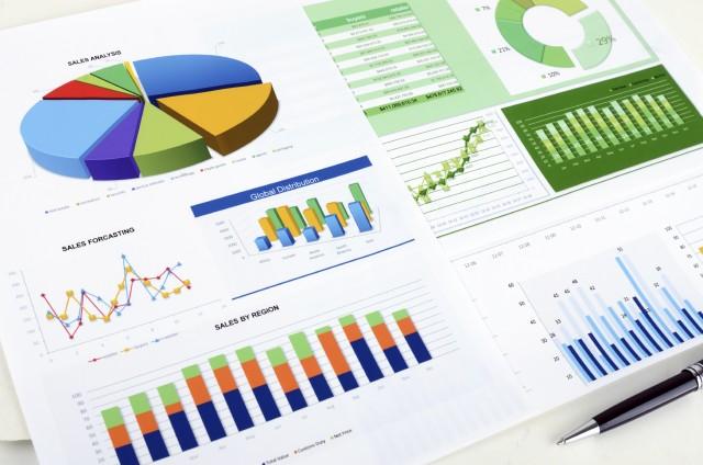 Financial-Report-e1368593299301