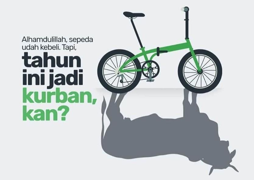 Ajakan Beribadah - Copy